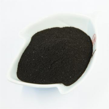 Pure phosphate fertilizer seabird guano for sale