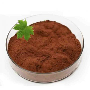 Wholesale Amino Acid Fertilizer prices in Agrochemical