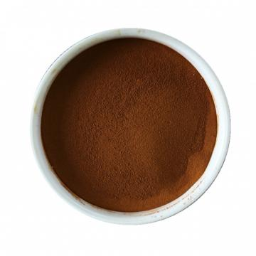 China Quick Soluble Organic Seaweed Extract Fertilizer